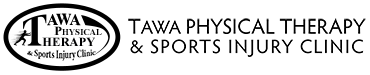TAWA-logo-long-text-75px-tall