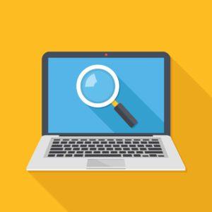 Web Search Measurement