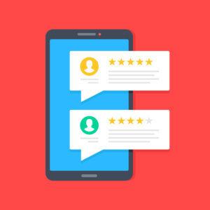 Review Aggregators Edmonton